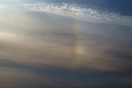 sundog-zjawisko-halo-chmury